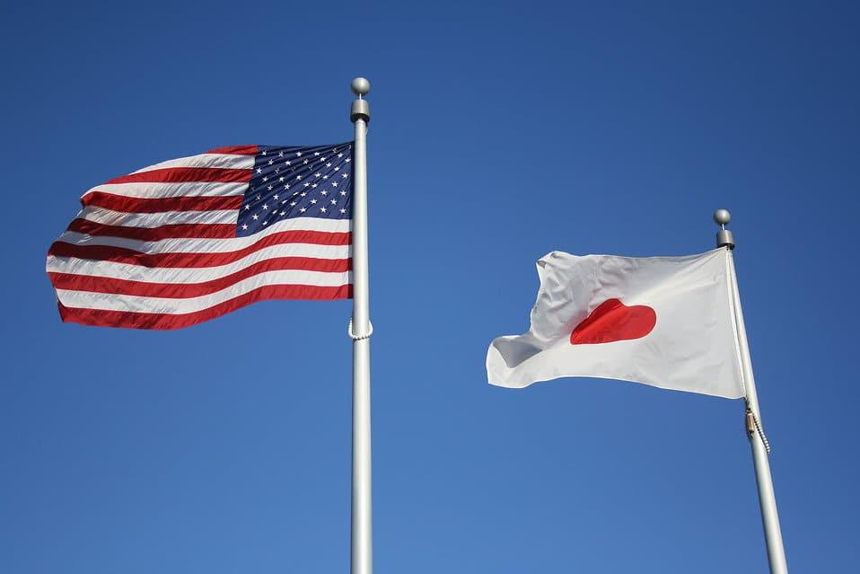 12699-usa-and-japan-flag--pv