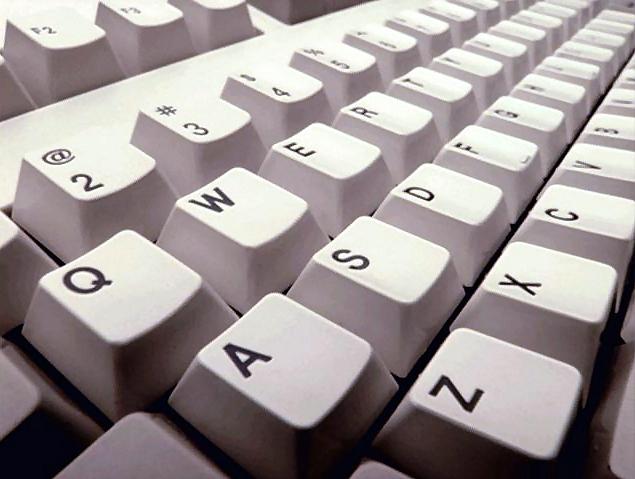 349-keyboard-closeup-pv