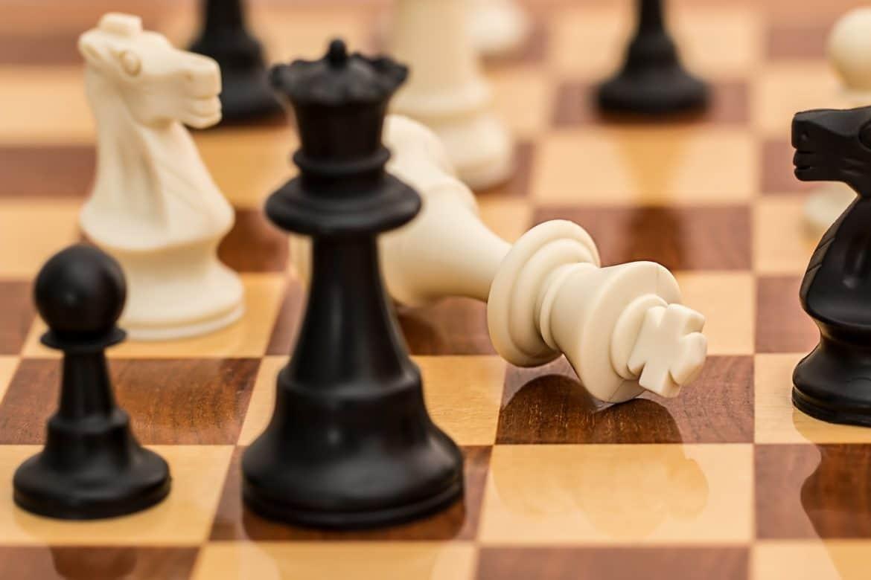Pixabay_checkmate-1511866_1920