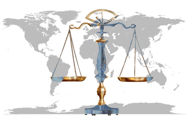 pixabay_law-419057_1920