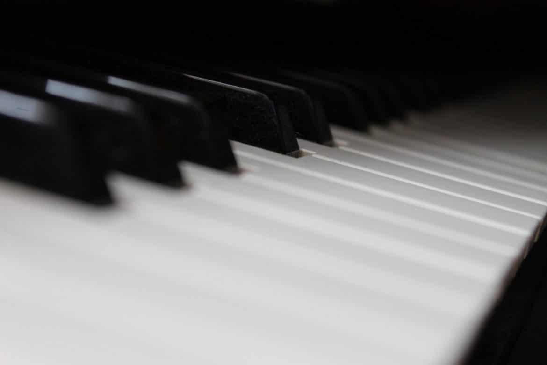 Pixabay_music-2630318_1920