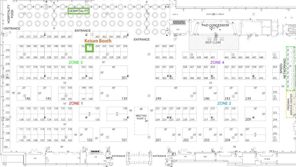 2018-Exhibit-Hall-Floor-Plan