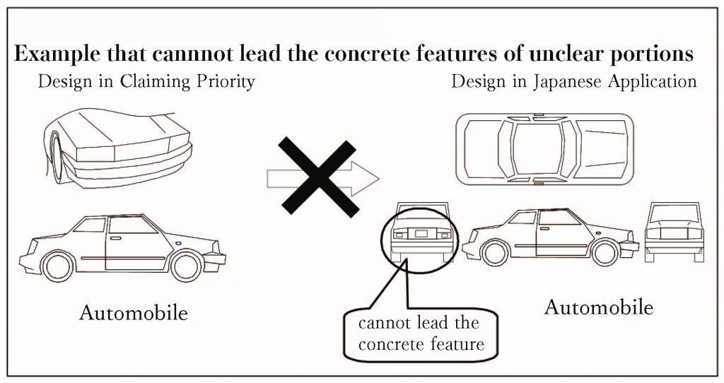 Design-issue-1