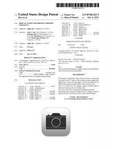 US_design-publication1