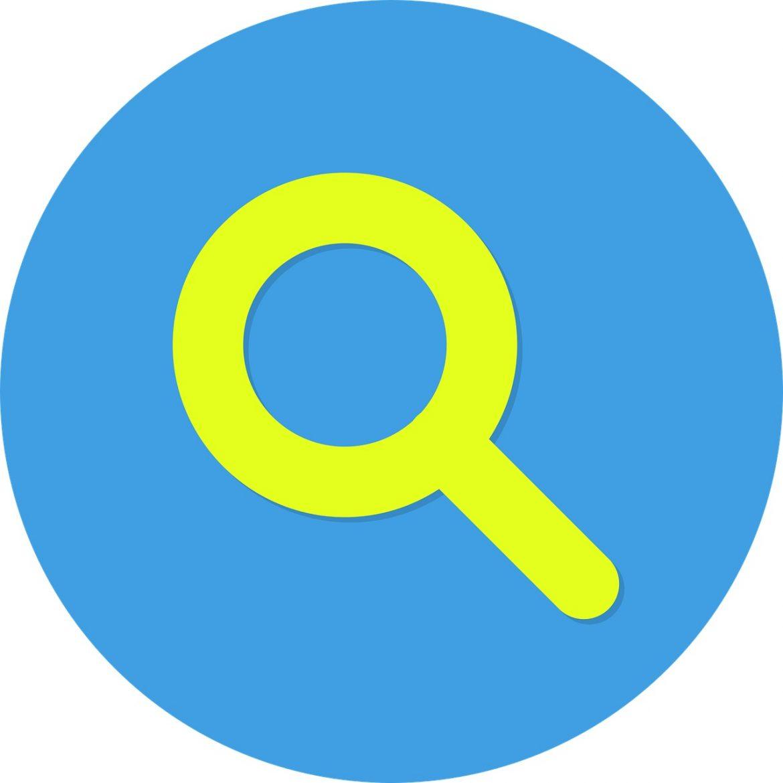 symbol-2480168_1280